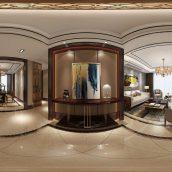interior design 360 E071 (3ddanlod.ir)