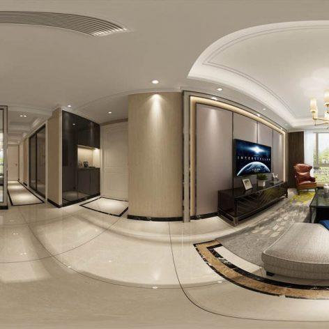 interior design 360 E072 (3ddanlod.ir)
