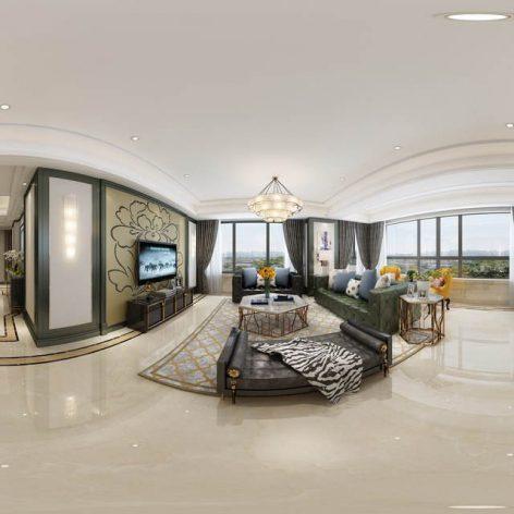 interior design 360 E073 (3ddanlod.ir)
