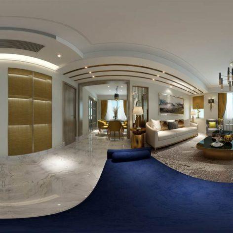 interior design 360 E074 (3ddanlod.ir)
