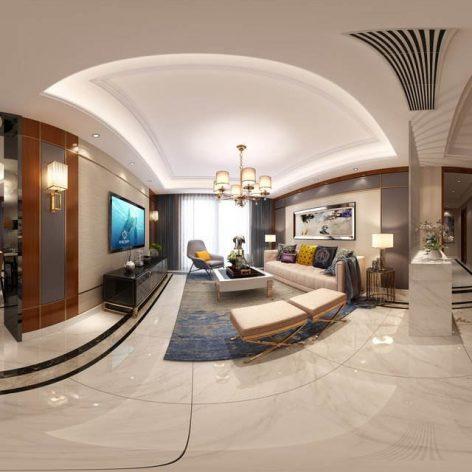 interior design 360 E075 (3ddanlod.ir)