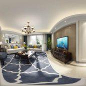 interior design 360 E082 (3ddanlod.ir)