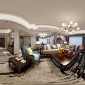 interior design 360 E091 (3ddanlod.ir)
