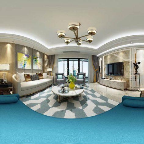 interior design 360 F02 (3ddanlod.ir)