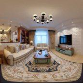 interior design 360 G20 (3ddanlod.ir)