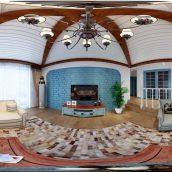 interior design 360 G30 (3ddanlod.ir)