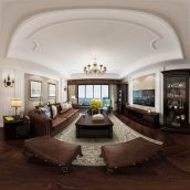 interior design 360 H05 (3ddanlod.ir)