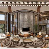 interior design 360 HX-002 (3ddanlod.ir)