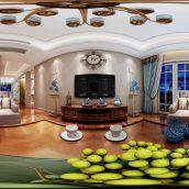 interior design 360 I05 (3ddanlod.ir)