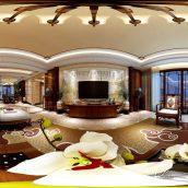 interior design 360 I18 (3ddanlod.ir)