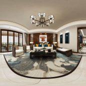 interior design 360 K11 (3ddanlod.ir)