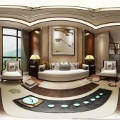 interior design 360 K13 (3ddanlod.ir)