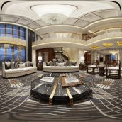 interior design 360 K15 (3ddanlod.ir)