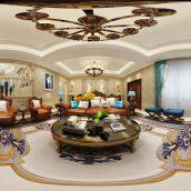 interior design 360 K18 (3ddanlod.ir)