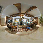interior design 360 M04 (3ddanlod.ir)