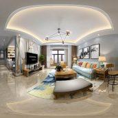 interior design 360 M10 (3ddanlod.ir)