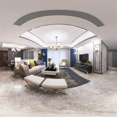 interior design 360 P11 (3ddanlod.ir)