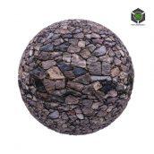 irregular_stone_pavement_1_stone_35 (3ddanlod.ir)