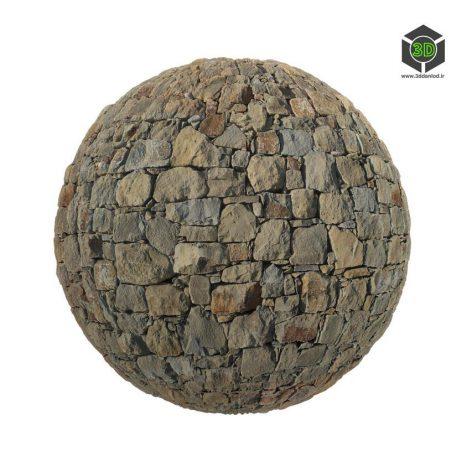irregular_stone_pavement_2_stone_84 (3ddanlod.ir)