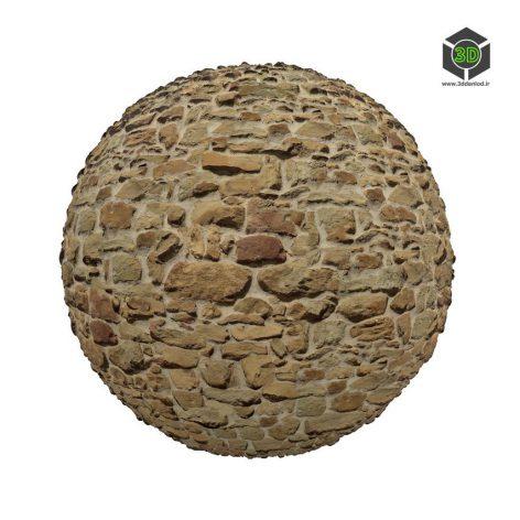 irregular_stone_pavement_3_stone_89 (3ddanlod.ir)