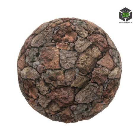 irregular_stone_pavement_4_stone_94 (3ddanlod.ir)