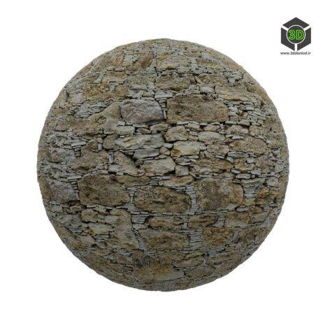 irregular_stone_wall_stone_90 (3ddanlod.ir)