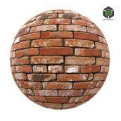 old_brick_wall_2_render (3ddanlod.ir)