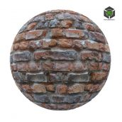 old_brick_wall_3_render (3ddanlod.ir)
