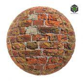 old_brick_wall_7_render (3ddanlod.ir)