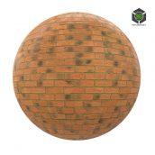 orange_brick_wall_2_render (3ddanlod.ir)