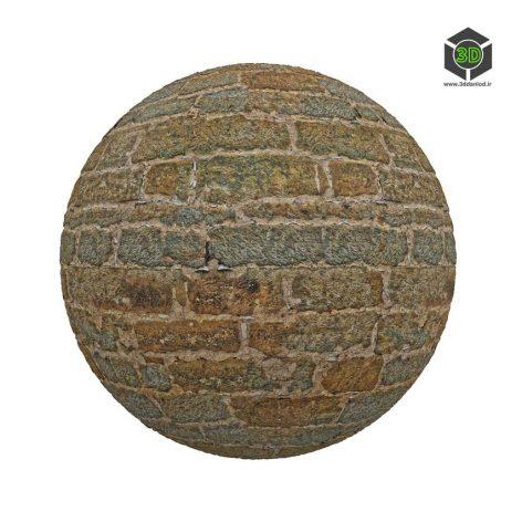 orange_stone_brick_wall_2_stone_56 (3ddanlod.ir)
