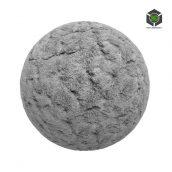 rough_grey_stone_4_stone_73 (3ddanlod.ir)