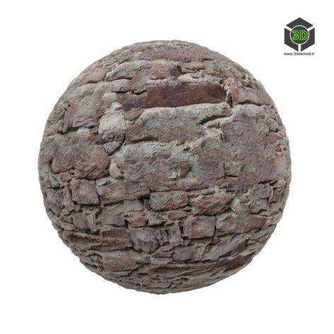 rough_stone_wall_stone_88 (3ddanlod.ir)