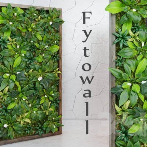 Fytowall Spatifilum(3ddanlod.ir) 193