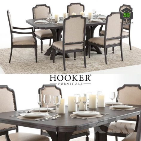 Hooker Corsica 01(3ddanlod.ir) 524