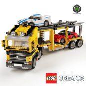 LEGO Creator N6753 Part 1(3ddanlod.ir) 243