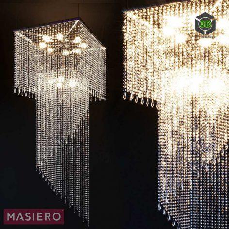 Masiero VE 814 8 5(3ddanlod.ir) 2115