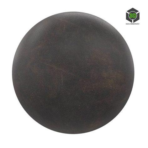 black_leather_5_render (3ddanlod.ir)