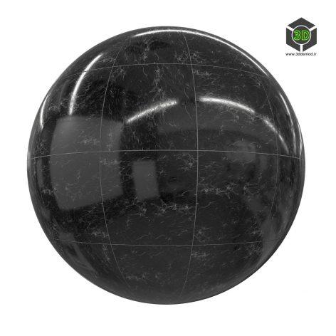 black_marble_tiles_1_render (3ddanlod.ir)
