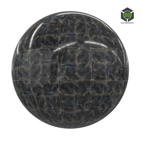 black_marble_tiles_2_render (3ddanlod.ir)