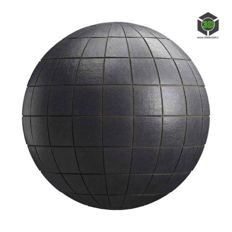 black_wall_tiles_21_85 (3ddanlod.ir)