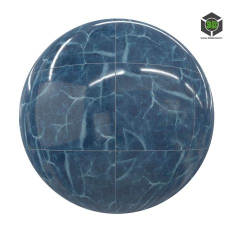 blue_marble_tiles_render (3ddanlod.ir)
