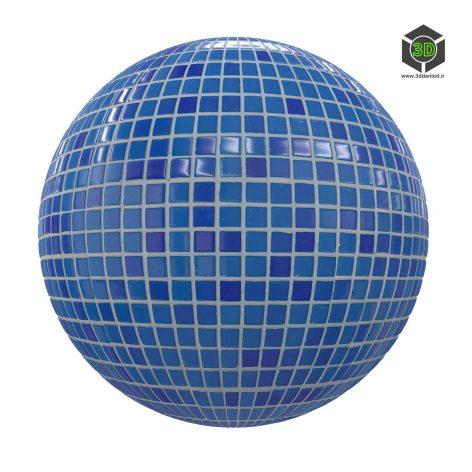 blue_tiles_3_render (3ddanlod.ir)