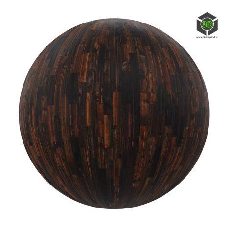 dark old wood tiles 2_render (3ddanlod.ir)
