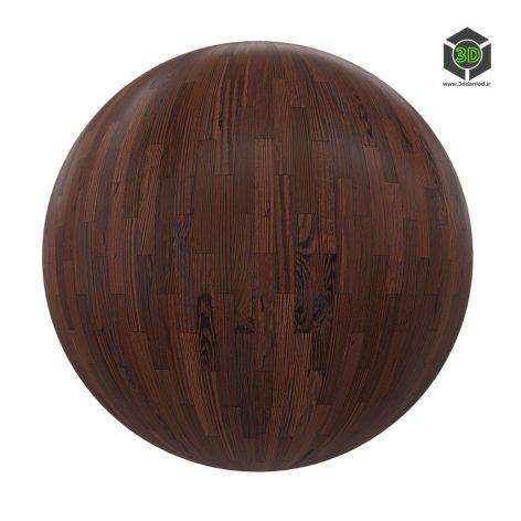 dark wood tiles 4_render (3ddanlod.ir)