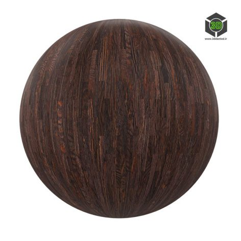dark wood tiles 5_render (3ddanlod.ir)