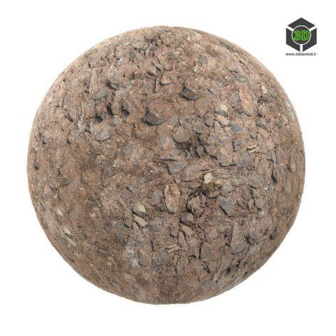 dirt_with_stones_1_render (3ddanlod.ir)