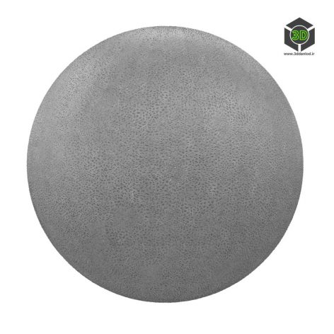 grey concrete 02_render (3ddanlod.ir)