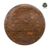orange_brick_wall_10_render (3ddanlod.ir)