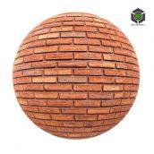 orange_brick_wall_4_render (3ddanlod.ir)